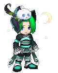 rounelle12's avatar
