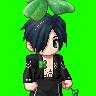sorry-for-braking-ur-hart's avatar
