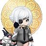 Valda_Pastilles's avatar