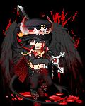 Captain Rei Rei's avatar