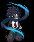 Denying_Insanity's avatar