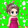 sw33tlilpuppy's avatar