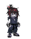 H0UKIN's avatar
