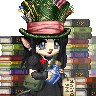 punkchibi9788's avatar