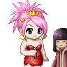 sen2525's avatar