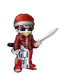 xxxddrestone's avatar