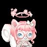 risufur's avatar