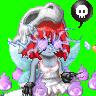 -I Am Freaking Awesome-'s avatar
