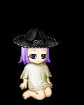 Larkydevil's avatar