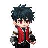emir_archer's avatar