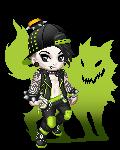 Pepe Le Punk's avatar