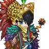 Anubis- c_c's avatar