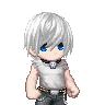 darkshot69's avatar