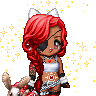 Bae_iThink_Pink's avatar