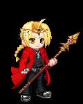 OtherworldlyAlchemy's avatar