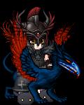Joyishguy090's avatar