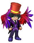 JOHNSTHUPER's avatar