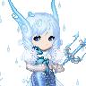 Koori ya Mizu's avatar