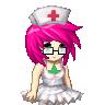 insanemonkeys's avatar