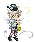 Smexy Slurpies's avatar