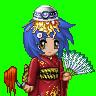 REGRETS23's avatar
