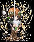 Darth__Ourobix's avatar