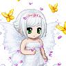 Koori_Somethin's avatar