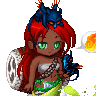 Lady_Abraxas's avatar