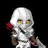 Assassino21st's avatar