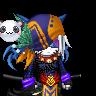 Sykotic Sy's avatar