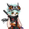 OrasullTheOverSoul's avatar