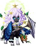 Reira Ren's avatar