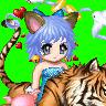 Misa43's avatar