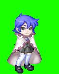 Rei2341's avatar