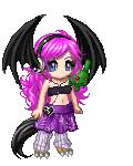 ROSELLINA's avatar