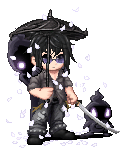 King Of Omega's avatar