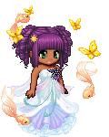 ina mc's avatar