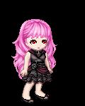 love_kio's avatar