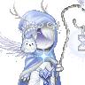 Civet Moon's avatar