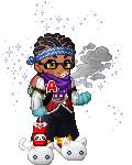 XxB3ANZXx xD's avatar