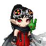 verita pura's avatar