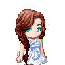 mary jaaina's avatar