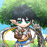 KaldeaAdheral's avatar