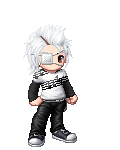 EnterBlessing's avatar