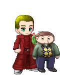 puffdaddy420's avatar