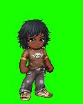 JaQuan_Bracketts's avatar