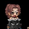 Rockie-bunny's avatar