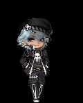 Vexxie Lee's avatar