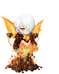 lost_raindrop's avatar