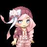 xSkittleBittlex's avatar